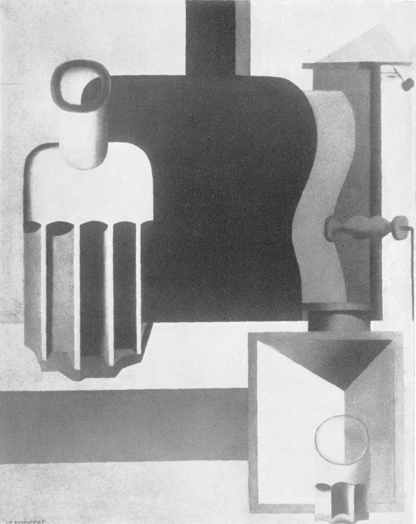 Гитара 1922 года