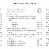 Le Corbusier: Complete Works. vol. 2: 1929-34