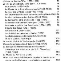 Le Corbusier: Complete Works. vol. 8: 1965-69